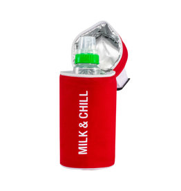 About Face Milk & Chill Thermal Bottle Bag
