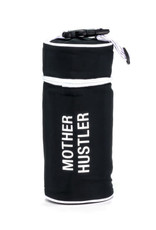 About Face Mother Hustler Thermal Bottle Bag