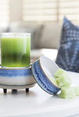 Candle Warmers Horizon 2-in-1 Fragrance Warmer