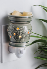 Candle Warmers Perennial Pluggable Fragrance Warmer