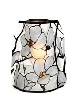 Modgy Luminary Magnolia Window