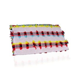 Navajo Beaded Clutch