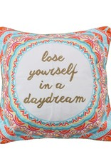 Levtex Lose Yourself in a Daydream Pillow