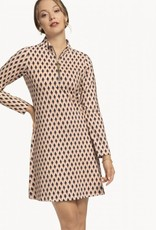 Spartina Spartina Nora Dress Barbee