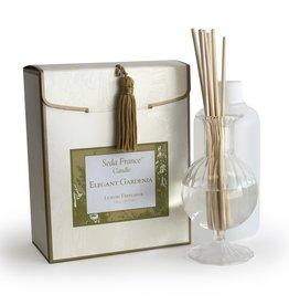 Seda France Elegant Gardenia Mini Diffuseur Set