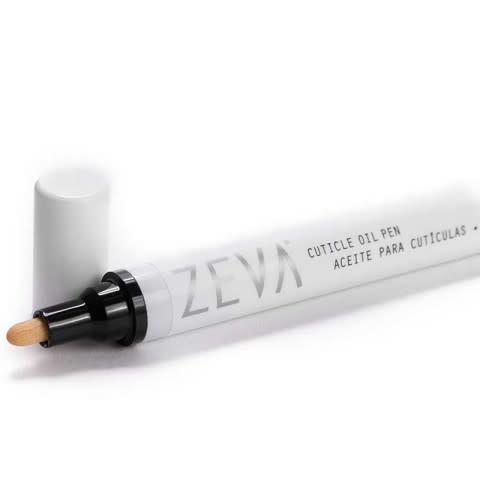 Zeva Cuticle Oil Pen