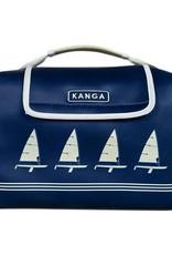 Kanga Kase Mate Callao 24 Pack