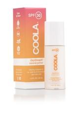 Coola Daydream Mineral Makeup Primer Sunscreen SPF 30