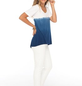 Skemo Ombre Classic Tee