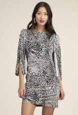 Trina Turk Kouyou Dress