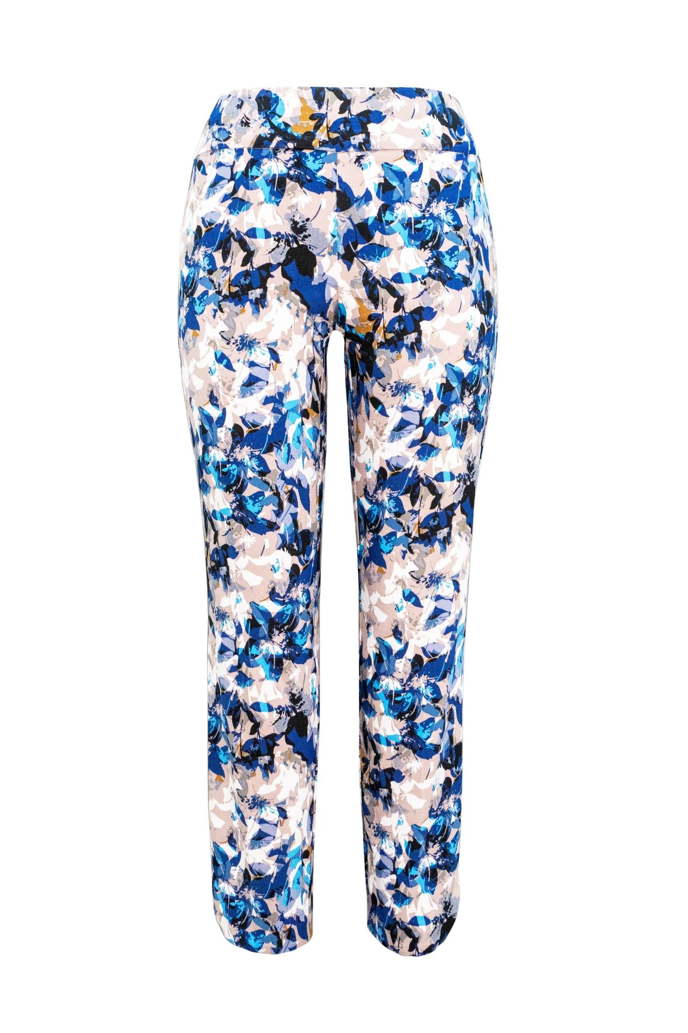 Up Ankle Pant Greece