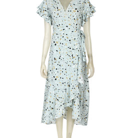 Conditions Apply Conditions Apply Vivian Dress