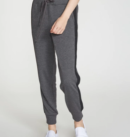 Another Love Another Love Angela Jogger Charcoal