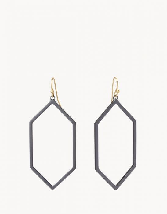 Spartina Rhett Earrings