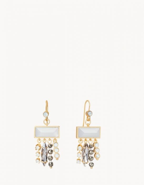 Spartina Sugar Sweet Earrings