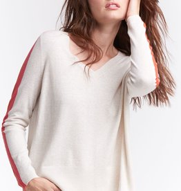 Lisa Todd Downtime Knit Top