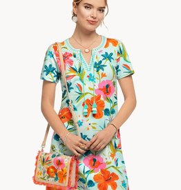 Spartina Brielle Dress