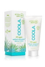 Coola ER Radical Recovery Lotion