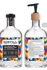 Distill 80% Alcohol Sanitizing Elixir (Back in stock mid June)