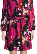 Trina Turk Kaneshon Dress