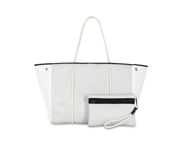 Haute Shore Greyson Muse Tote w/ Wristlet (Arriving 1st week of June)