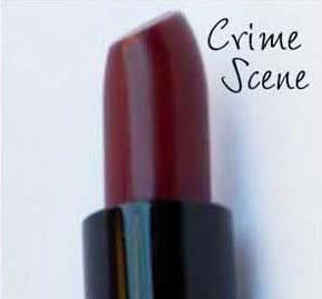 DMA Lipstick