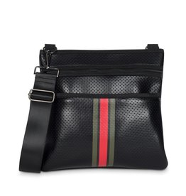 Haute Shore Peyton Bello Crossbody