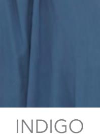 Skemo Cold Shoulder Maxi Dress