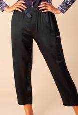 Hale Bob Cargo Pant Black