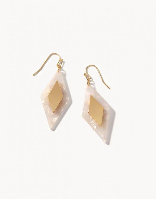 Spartina Barbee Earrings