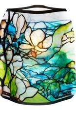 Modgy Luminary Magnolia Landscape