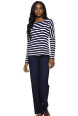 Helen Jon Beach Sweater