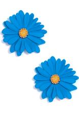 Jewelry Daisy Stud Earring