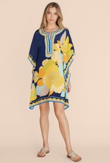 Trina Turk Where To Go Theodora Dress