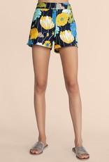 Trina Turk Sunny Blooms Corbin Short