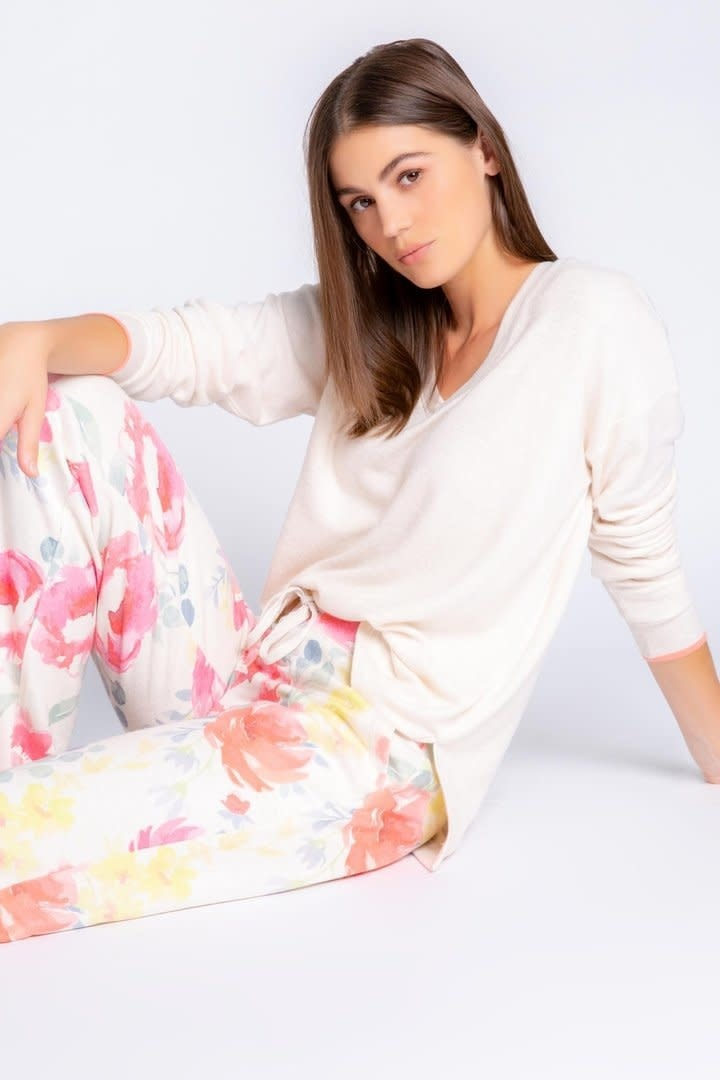 Looking for the Best Stylish Loungewear? Try PJ Salvage