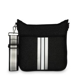 Haute Shore Blake Chic Crossbody
