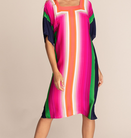 Trina Turk Joceline Dress