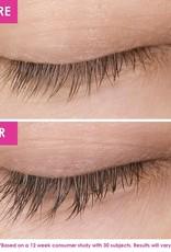 Grande Cosmetics GrandeLASH-MD Lash Enhancing Serum 2 ml