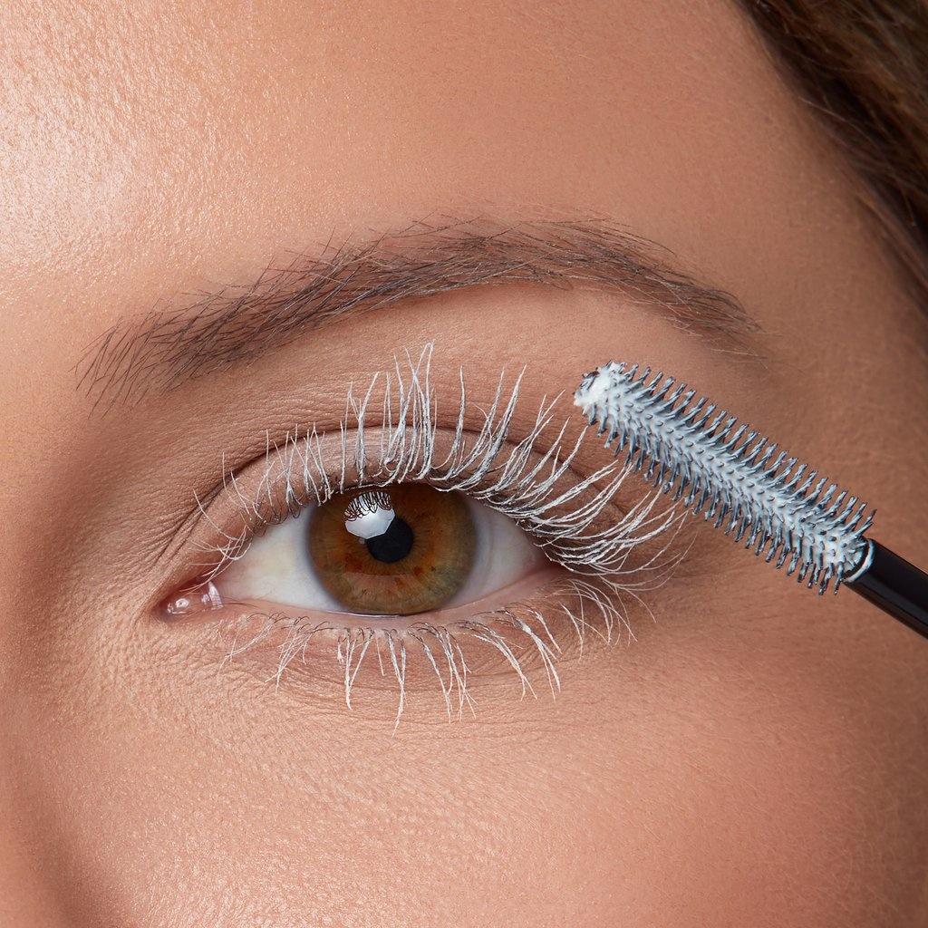 Grande Cosmetics GrandePRIMER Pre-Mascara Lengthener & Thickener