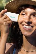 Coola Classic Sunscreen Stick SPF 30 - Tropical Coconut