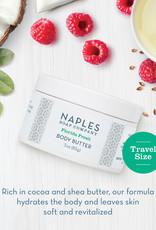 Naples Soap Co. Florida Fresh Body Butter 3 oz