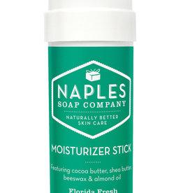 Naples Soap Co. Florida Fresh Moisturizer Stick