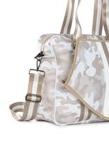 Haute Shore Billie Sahara Tennis Bag