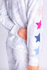 PJ Salvage True Colors Star Top