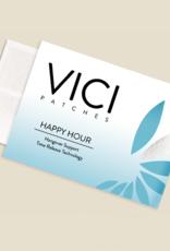 VICI Wellness Hangover Patch