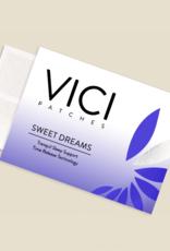 VICI Wellness Sweet Dreams Patch