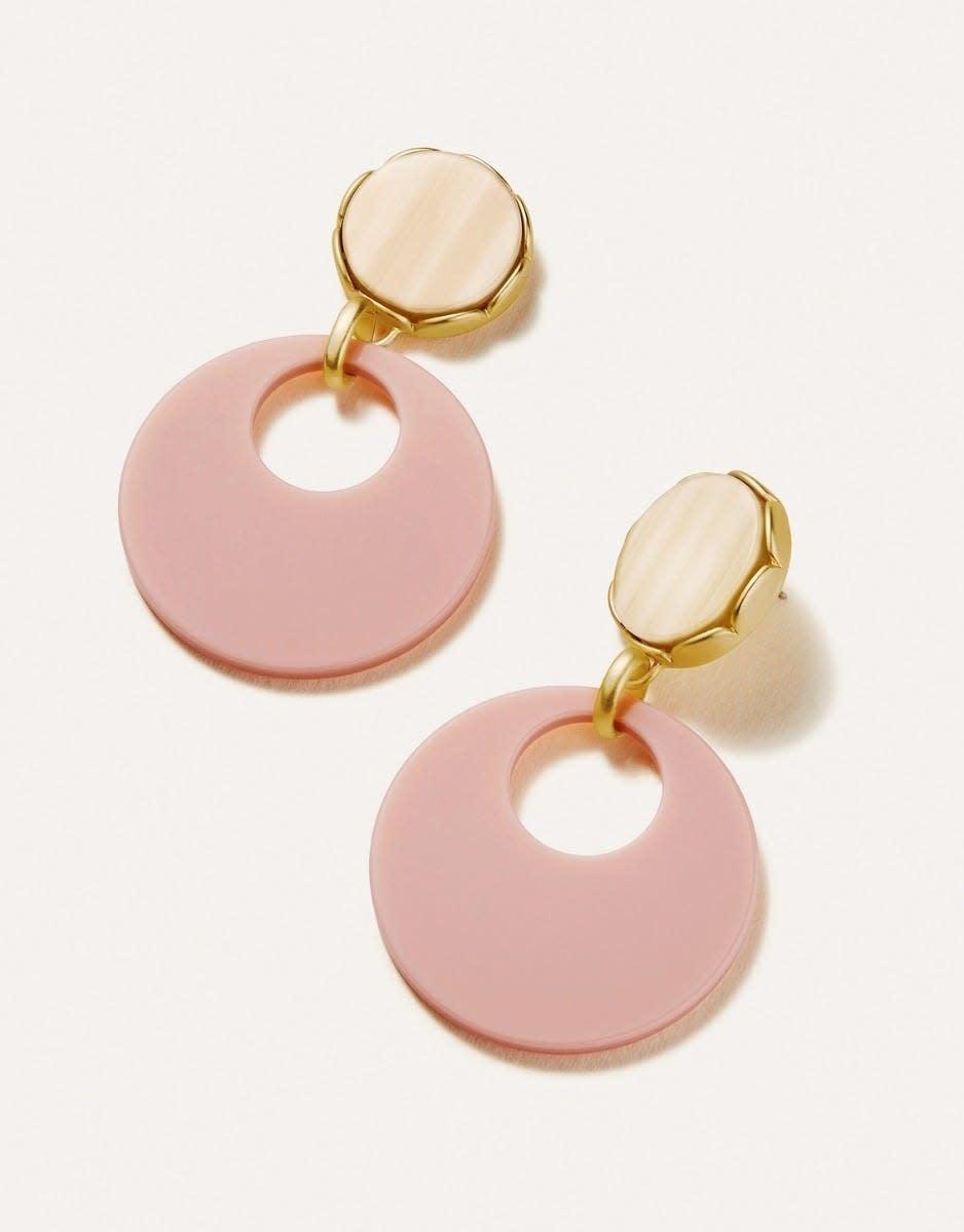 Spartina Mod Julie Earrings