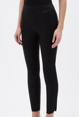 Up Ankle Pant Lola