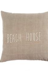 Indaba Beach House Pillow